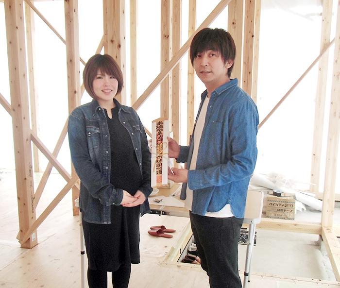 ヤマックスyamax新築熊本炭の家熊本市南区富合N邸上棟式3.jpg