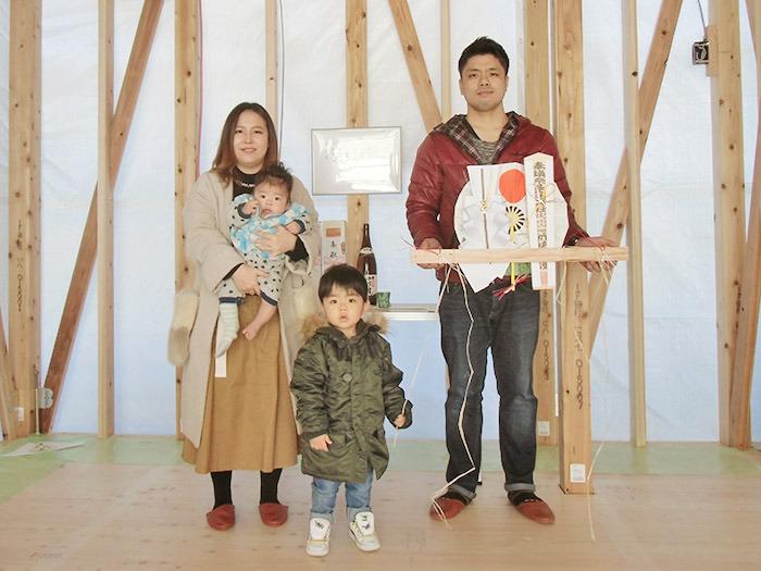 ヤマックスyamax新築熊本炭の家熊本市南区富合N邸上棟式5.jpg
