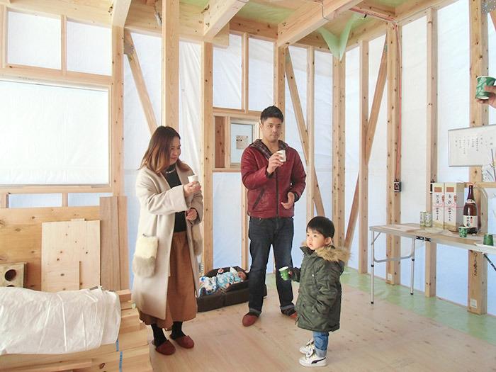 ヤマックスyamax新築熊本炭の家熊本市南区富合N邸上棟式6.jpg