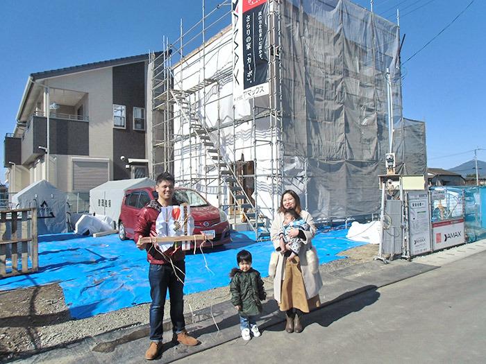 ヤマックスyamax新築熊本炭の家熊本市南区富合N邸上棟式7.jpg