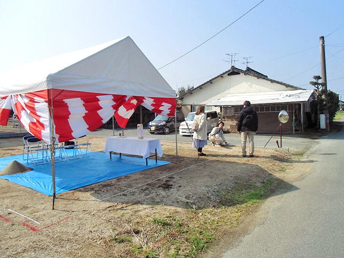 ヤマックスyamax新築熊本炭の家熊本市南区富合N邸地鎮祭2.jpg