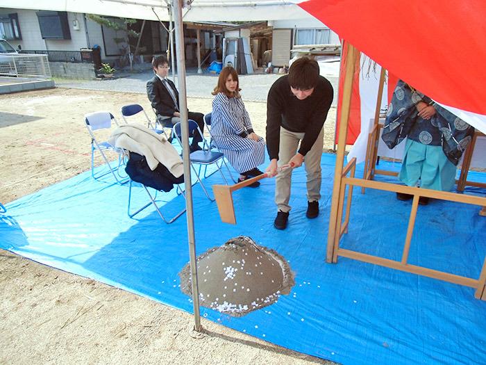 ヤマックスyamax新築熊本炭の家熊本市南区富合N邸地鎮祭3.jpg