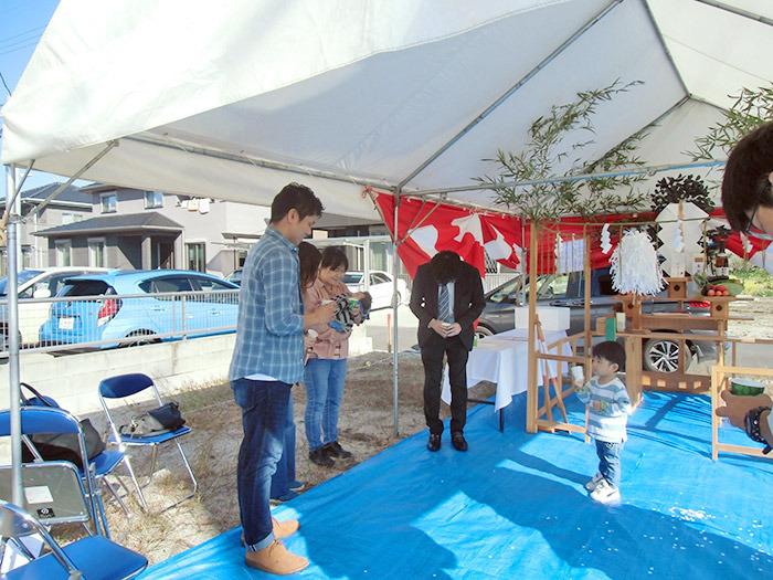 ヤマックスyamax新築熊本炭の家熊本市南区富合N邸地鎮祭6.jpg
