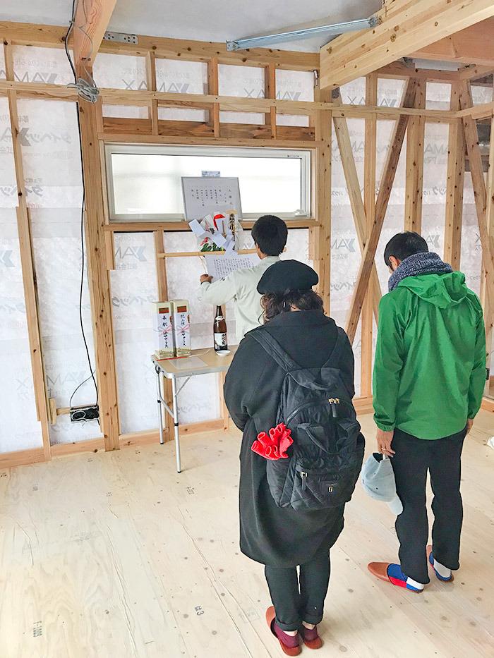 ヤマックスyamax新築熊本炭の家熊本市南区O邸上棟式3.jpg