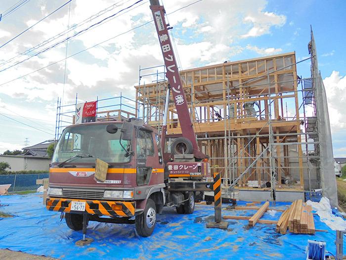 ヤマックスyamax新築熊本炭の家熊本市城南町K邸上棟式1.jpg