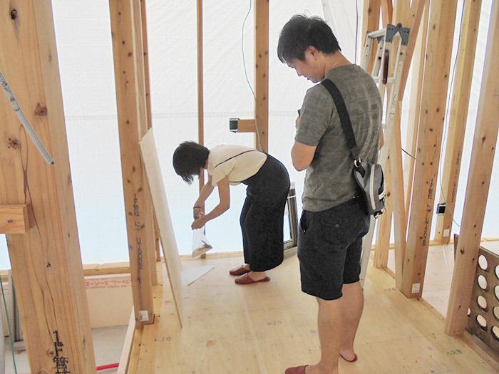 ヤマックスyamax新築熊本炭の家熊本市城南町K邸上棟式4.jpg