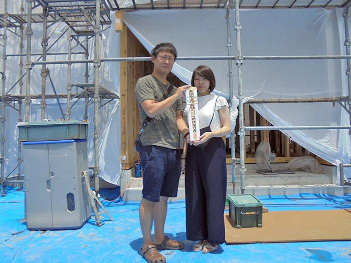 ヤマックスyamax新築熊本炭の家熊本市城南町K邸上棟式5.jpg