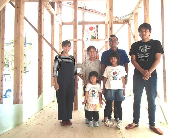 ヤマックスyamax新築熊本炭の家玉名市H邸上棟式6.jpg