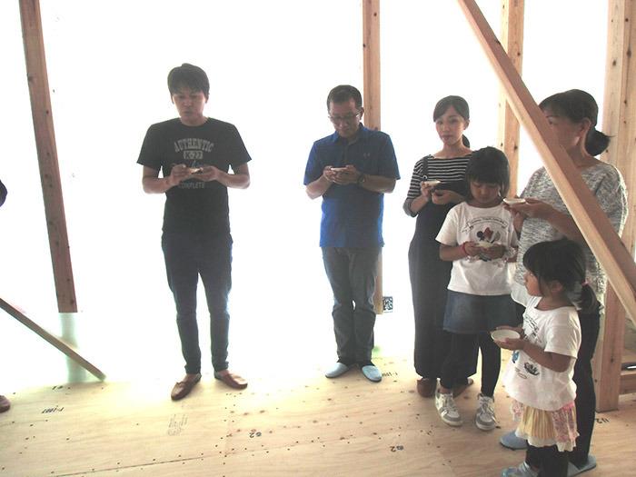 ヤマックスyamax新築熊本炭の家玉名市H邸上棟式7.jpg
