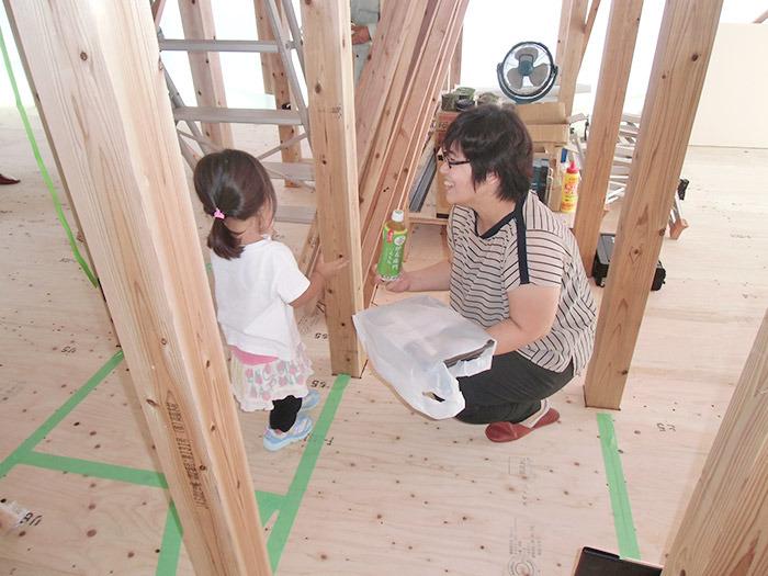 ヤマックスyamax新築熊本炭の家玉名市H邸上棟式8.jpg