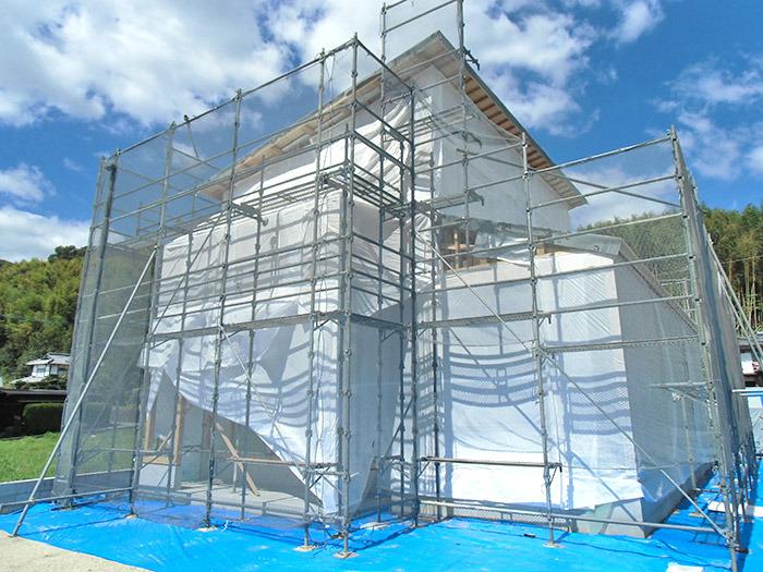 ヤマックスyamax新築熊本炭の家玉名市H邸上棟式9.jpg