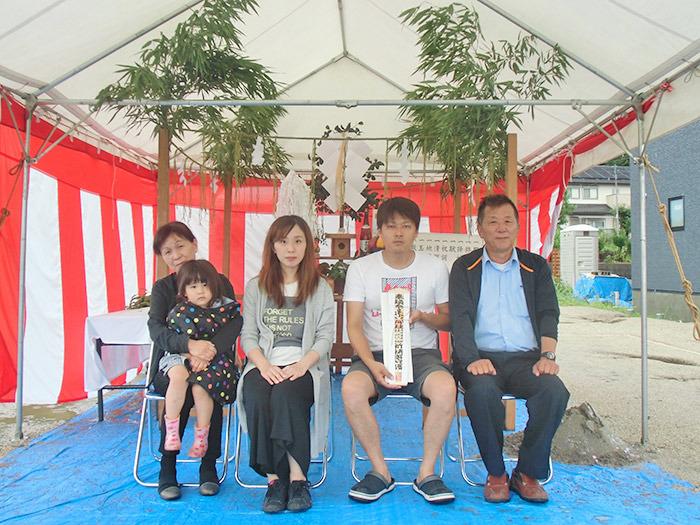ヤマックスyamax新築熊本炭の家玉名市H邸地鎮祭7.jpg