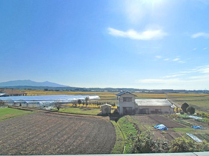 ヤマックスyamax新築熊本炭の家玉名市H邸安全パトロール1.jpg