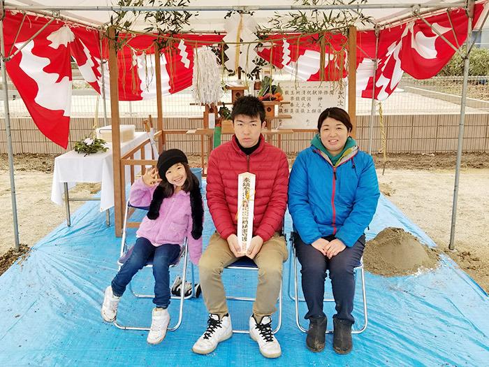 ヤマックスyamax新築熊本炭の家益城町小池N邸地鎮祭5.jpg