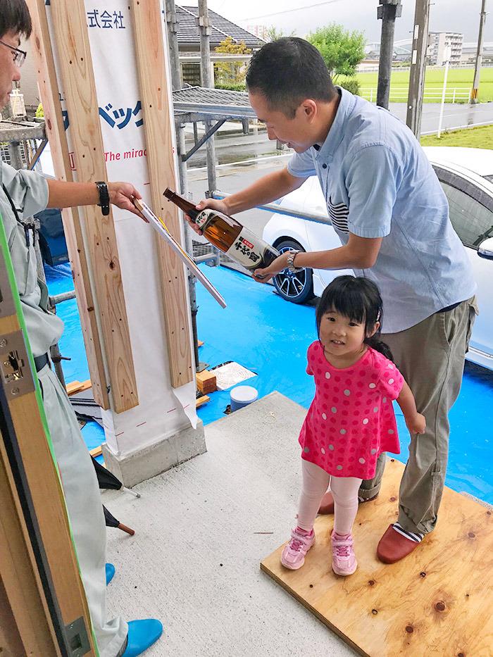 ヤマックスyamax新築熊本炭の家MD邸上棟式3.jpg