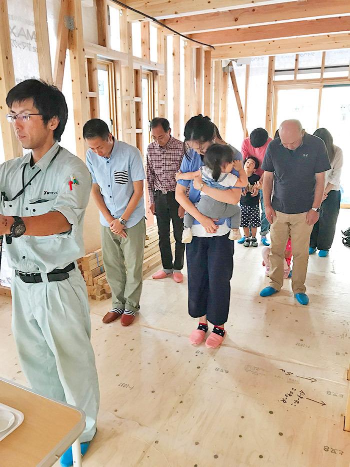 ヤマックスyamax新築熊本炭の家MD邸上棟式4.jpg