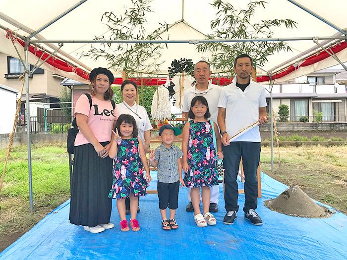 ヤマックスyamax新築熊本炭の家O邸地鎮祭3.jpg