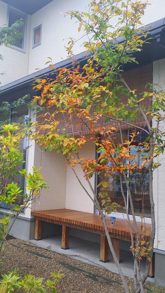 ヤマックスyamax炭の家カーボ光の森モデルハウス.jpg