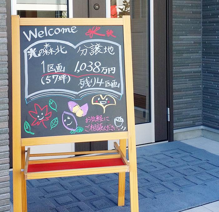 ヤマックスyamax炭の家カーボ光の森北分譲地熊本土地情報1.jpg