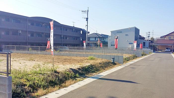 ヤマックスyamax炭の家カーボ光の森北分譲地熊本土地情報2.jpg