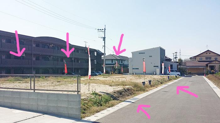 ヤマックスyamax炭の家カーボ光の森北分譲地熊本土地情報3.jpg