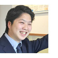 ヤマックスyamax熊本分譲地情報0.jpg