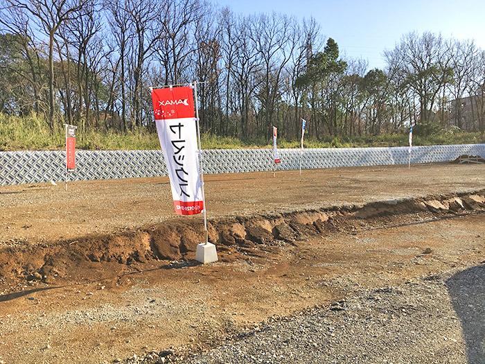 ヤマックスyamax熊本分譲地情報1にじの森写真1.jpg