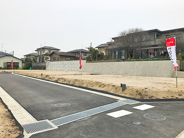 ヤマックスyamax熊本分譲地情報3須屋1.jpg