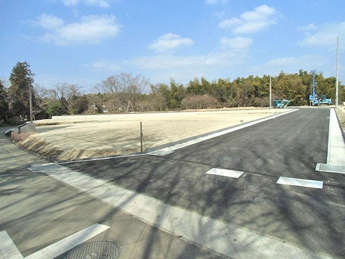 ヤマックスyamax熊本分譲地情報4御代志.jpg