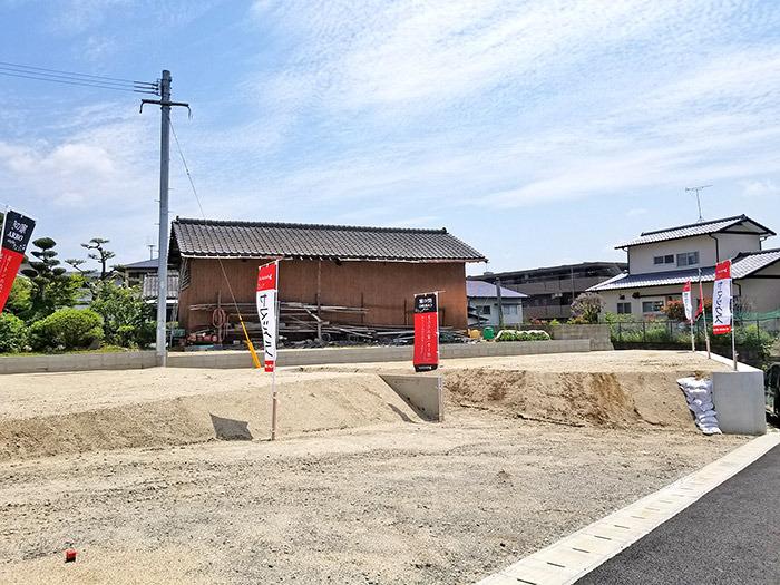 ヤマックスyamax熊本分譲地情報5山室.jpg