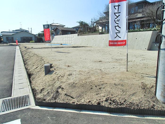 ヤマックスyamax熊本合志市須屋駅分譲2.jpg
