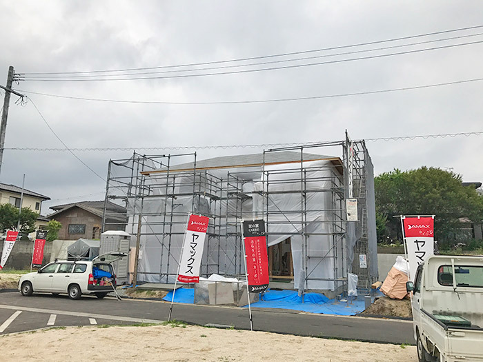 ヤマックスyamax熊本合志市須屋駅分譲3.jpg