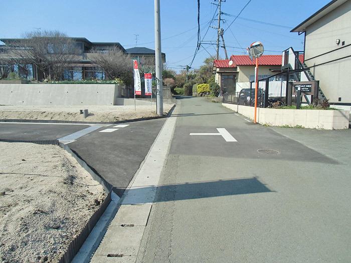 ヤマックスyamax熊本合志市須屋駅分譲4.jpg