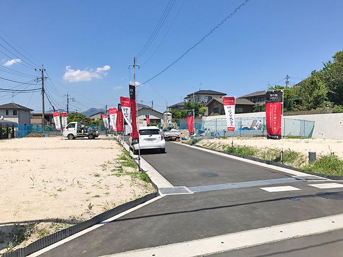 ヤマックスyamax熊本合志市須屋駅分譲地2.jpg