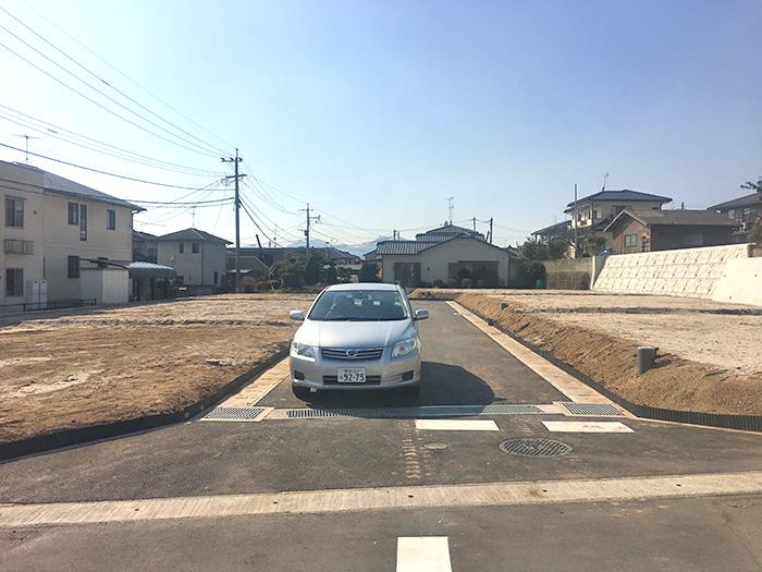 ヤマックスyamax熊本合志市須屋駅分譲地3.jpg