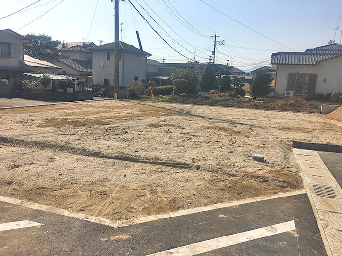 ヤマックスyamax熊本合志市須屋駅分譲地4.jpg