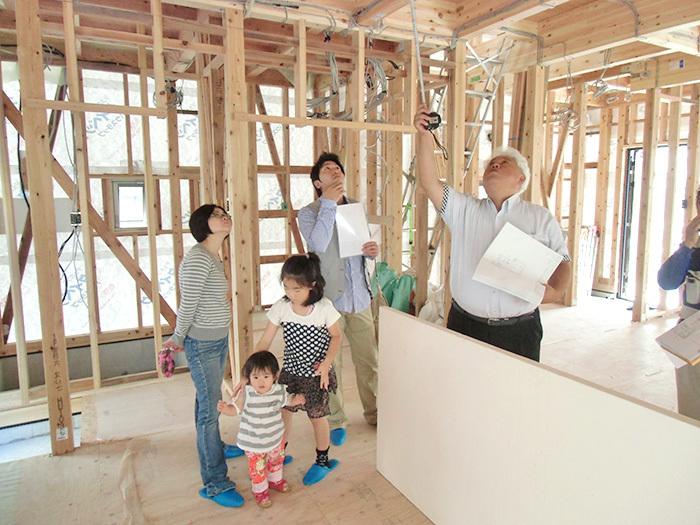熊本市東区小山U様邸上棟式2設計構造説明.jpg